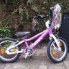Woombikes bij Stip-kinderfietsen, magasin de vélo pour enfants, kinderfietsenwinkel, Fahrradladen für Kinder, Woom fiets, woom