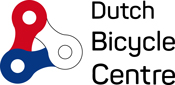 Dutch-Bicycle-Center-fietswinkel-Nijmegen