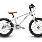 .Early Rider Belter lichtgewicht kinderfiets 16 inch 5,65 kg, , leichtes kinderfahrrad, aluminium kinderfiets.