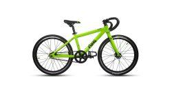 Frog bikes 58 Baanfiets 6-7 jaar.