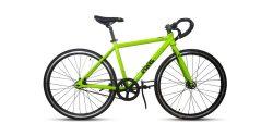 Frog bikes 70 Baanfiets 11-14 jaar.