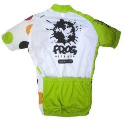 Frog bike fietskleding