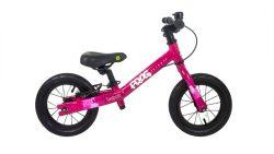 Frog bikes Laufrad bei Stip-kinderfietsen, Fahrradladen für Kinder