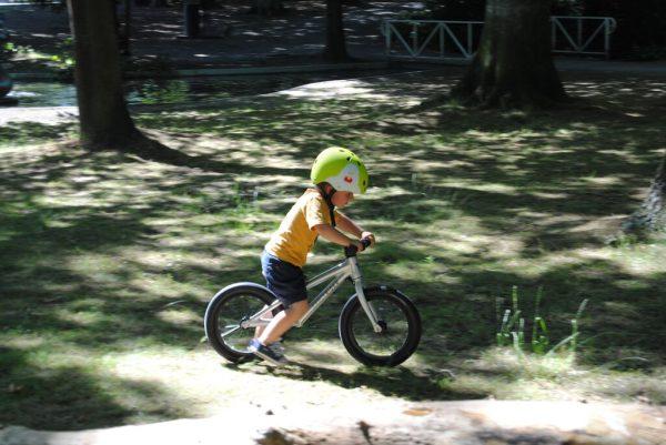 Puky bij Stip-kinderfietsen, leichtes kinderfahrrad, aluminium kinderfiets, magasin de vélo pour enfants, kinderfietsenwinkel, Fahrradladen für Kinder