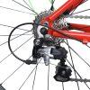 derailleurFrog bikes fahrrad bei Stip-kinderfietsen, Fahrradladen für Kinder