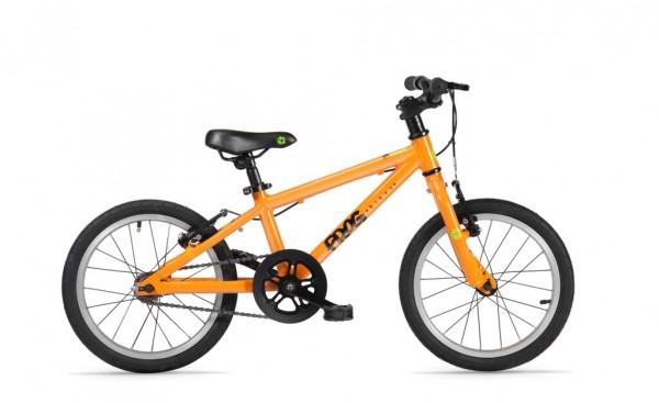 Frog bike 48 oranje, frog bikes bij Stip-kinderfietsen, meisjesfiets 16 inch, jongensfiets 16 inch. Frog bikes in Nijmegen, kinderfiets 4 jaar, kinderfiets 3 jaar, kinderfiets 5 jaar, lichtgewicht kinderfiets, de beste kinderfiets, Frogbikes Nederland, Frogbikes dealer, Frog bikes kinderfietsen, Frog bikes tweedehands, Frog bikes Belgium., leichtes kinderfahrrad