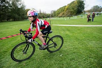 Frog bikes Rennrad bei Stip-kinderfietsen, Fahrradladen für Kinder