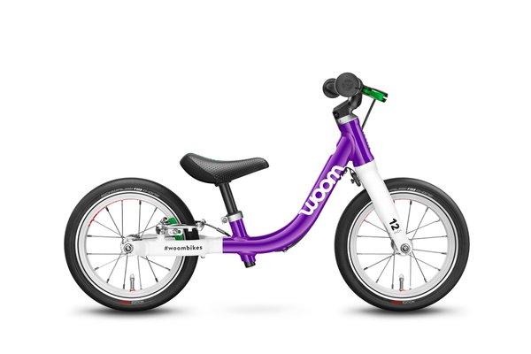 woom1_side_purple_full