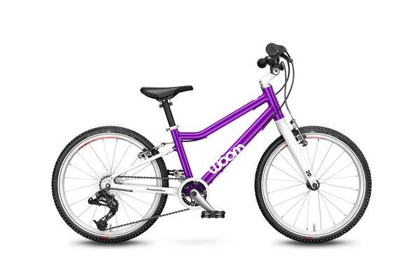 woom4_side_purple_full