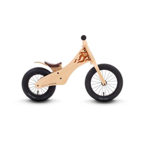 Early Rider Laufrad bei Stip-kinderfietsen, Fahrradladen für Kinder
