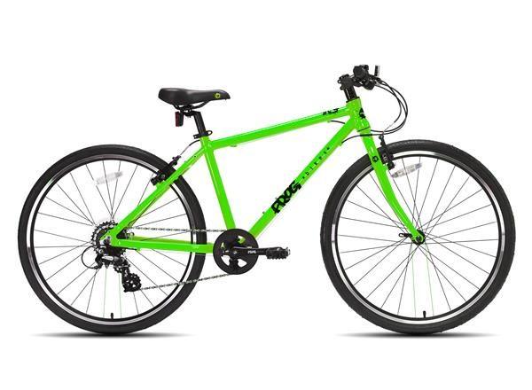 Forg bikes Fahrrad bei Stip-kinderfietsen, Fahrradladen für Kinder
