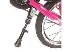 Frog bike fietsenstandaard Stip-kinderfietsen.nl in Nijmegen