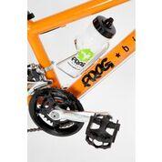 Bidon Frog bike bij Stip-kinderfietsen