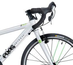 Frogbikes Rennrad bei Stip-kinderfietsen, Fahrradladen für Kinder