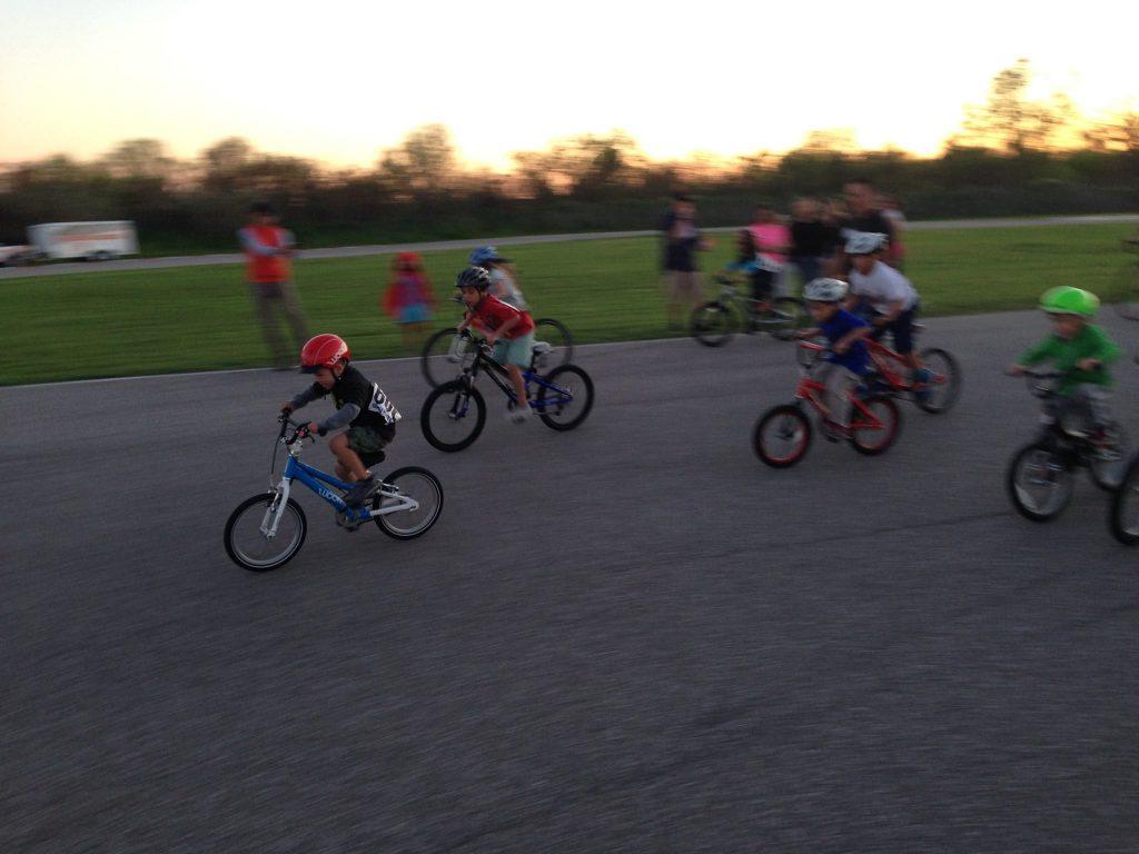Woombikes, Woom kinderfiets, magasin de vélo pour enfants, kinderfietsenwinkel, Fahrradladen für Kinder, loopfietsjes bij Stip-kinderfietsen