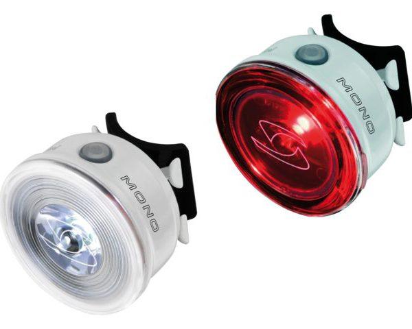 https://stip-kinderfietsen.nl/wp-content/uploads/2015/10/VERLICHTINGSSET-SIGMA-MONO-FL-RL-WHITE-SET-05W-LED-USB-LI-ION-1-600x480.jpg