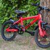 Frog bike, lichtgewicht kinderfietsVélo pour enfants léger.fr,.Stip-kinderfietsen für kinderleicht radfahren, magasin de vélo pour enfants, kinderfietsenwinkel