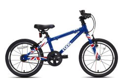 Frog bikes 43 union Jack 14 inch, Frog bikes in Nijmegen, Frog bikes voor Belgie, Frog bikes voor Nederland, lichtgewicht kinderfiets 14 inch, Frog bikes voor Belgie, Frog bikes voor Nederland, de beste kinderfiets, Frogbikes Nederland, Frogbikes dealer, Frog bikes kinderfietsen, Frog bikes tweedehands, Frogbikes.be, frogbikes.de. Frog bikes Union Jack vélo léger 14 pouces
