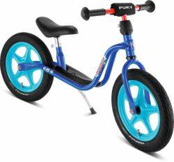 loopfiets vanaf 2 jaar, magasin de vélo pour enfants, kinderfietsenwinkel, Fahrradladen für Kinder, loopfiets bij Stip-kinderfietsen, Puky bij Stip-kinderfietsen