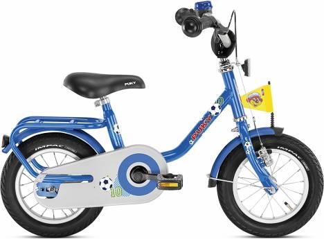 Puky bij Stip-kinderfietsen, Puky Z2 10 Alu lichtgewicht kinderfiets 9.5kg, aluminium kinderfiets., magasin de vélo pour enfants, kinderfietsenwinkel, Fahrradladen für Kinder