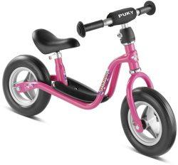 Puky loopfiets bij stip-kinderfietsen, loopfiets vanaf 1 jaar , loopfiets vanaf 2 jaar, magasin de vélo pour enfants, kinderfietsenwinkel, Fahrradladen für Kinder loopfiets bij Stip-kinderfietsen, Puky bij Stip-kinderfietsen