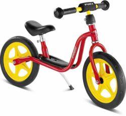 Puky loopfiets LR1L leeftijd 3+, lichtgewicht kinderfiets. loopfiets van 1.5 jaar , loopfiets vanaf 2 jaar, magasin de vélo pour enfants, kinderfietsenwinkel, Fahrradladen für Kinder, Puky bij stip-kinderfietsen