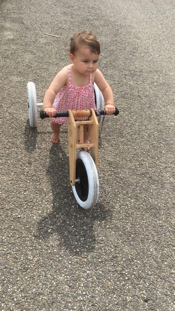 Wishbonebike, magasin de vélo pour enfants, kinderfietsenwinkel, Fahrradladen für Kinder