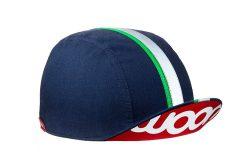 Woombikes Mütze bei Stipkinderfietsn (Kinderfahrräder)