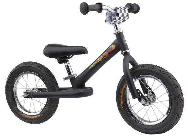 Trybike loopfiets staal 5.2 kg, lichtgewicht kinderfiets bij stipkinderfietsen, magasin de vélo pour enfants, kinderfietsenwinkel, Fahrradladen für Kinder