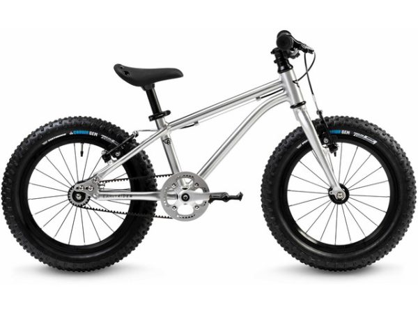 """Early Rider 16"""" lichtgewicht kinderfiets MTB 2020"""