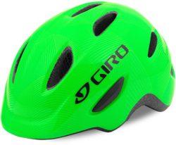 Giro bike helmet Scamp xs en s