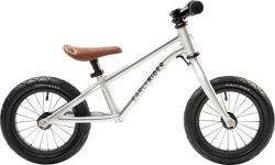 Early Rider runner urban loopfiets 12 inch