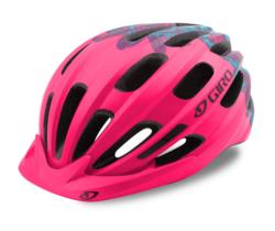 Giro fietshelm hale MIPS bright pink 50-57cm, Giro fietshelm MIPS, de veiligste fietshelm, de beste fietshelm