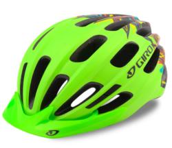 Giro Hale Mips mat Lime 50-57cm, Giro fietshelm MIPS, de veiligste fietshelm, de beste fietshelm magasin de vélo pour enfants, kinderfietsenwinkel, Fahrradladen für Kinder