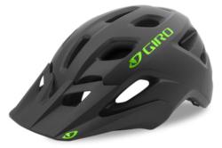 Giro fietshelm Tremor MIPS 50-57cm zwart, Giro fietshelm MIPS, de veiligste fietshelm, de beste fietshelm magasin de vélo pour enfants, kinderfietsenwinkel, Fahrradladen für Kinder