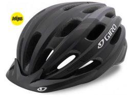 giro-hale-mtb-helm-mips-mat-zwart-one-size-54-61cm-9000000035416-11-l
