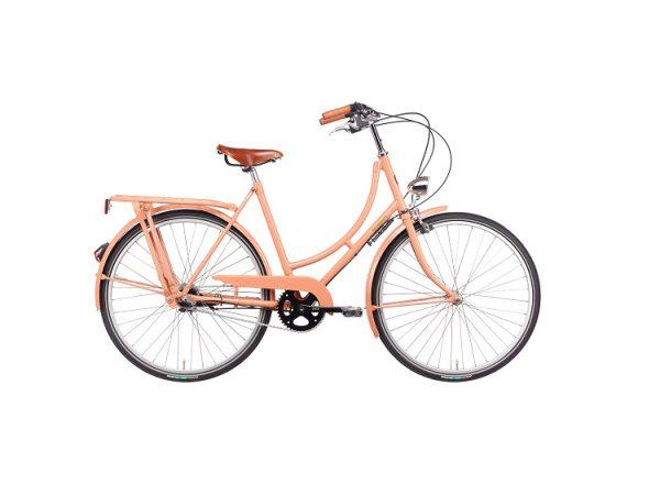 Achielle Fahrräder bei Stip-kinderfietsen