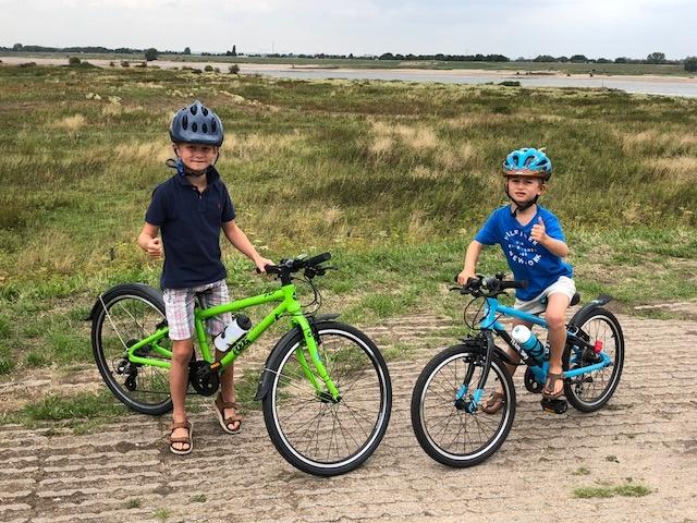 Stip-kinderfietsen für kinderleicht radfahren, magasin de vélo pour enfants, kinderfietsenwinkel