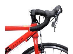 racefietsstuur 32 cm of 34 cm of 36 cm, lichtgewicht kinderfiets, magasin de vélo pour enfants, kinderfietsenwinkel, Fahrradladen für Kinder