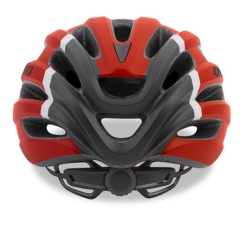 Giro fietshelm hale MIPS Matte Red 50-57cm, kinderfietsenwinkel, magasin de vélo pour enfants,,fietsenwinkel