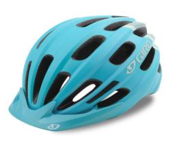 Giro fietshelm hale MIPS Glacer 50-57cm, magasin de vélo pour enfants,, kinderfietsenwinkel