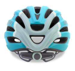 Giro fietshelm hale MIPS Glacer 50-57cm, magasin de vélo pour enfants,fietsenwinkel