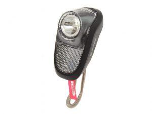 Scheinwerfer LED CORDO TELESTO PLUS 2 AA BATTERIJ ON/OFF 10 LUX