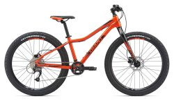 Giant MTB XTC Junior 26+