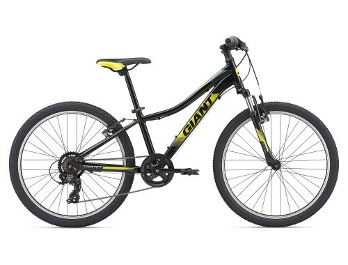 Giant MTB XtC Junior 24inch