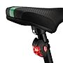 Sattellicht Woom Fahrradbeleuchtung bei Stip-kinderfietsen