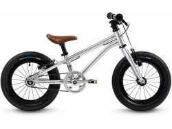 Early Rider belter 14inch 2020