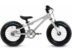 """Early Rider Seeker Fiets 14"""" Kinderen, aluminium (2020) bij Stip-kinderfietsen"""