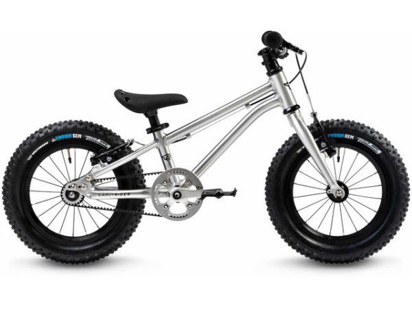 Early_Rider_Seeker_Fahrrad_14