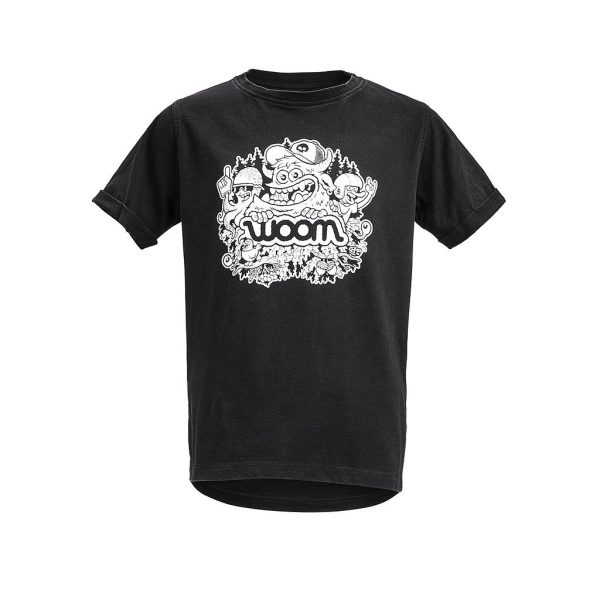 Woom OFF t-shirt